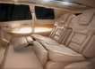 TOYOTA INNOVA  DC LUXURY EDITION