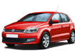 VOLKSWAGON POLO (DIESEL) (MANUAL)