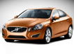 VOLVO S 60 A/T