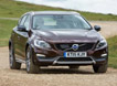 VOLVO S60 D5 / CROSS COUNTRY