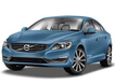 VOLVO S 60 D5 A/T
