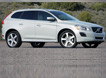 VOLVO XC60 A/T